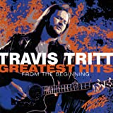 Greatest Hits - From The Beginning