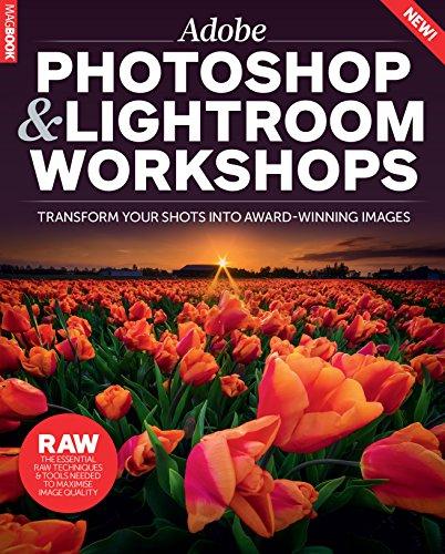 adobe-photoshop-lightroom-workshops
