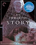 The Immortal Story (The Criterion C