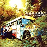 Magic Hotel - Toploader