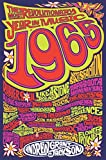 img - for 1965: The Most Revolutionary Year in Music book / textbook / text book