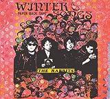 WINTER SONGS(リマスター盤)