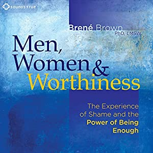 Men, Women and Worthiness Rede