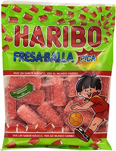 haribo-fresa-balla-pica-geles-dulces-100-g