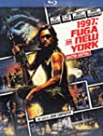 1997 - Fuga Da New York (Ltd Reel Her...