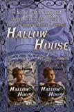 img - for Hallow House Omnibus book / textbook / text book