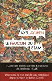 """Afficher """"Le Faucon du Siam n° 1"""""""