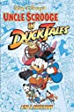 Uncle Scrooge: Like a Hurricane TP