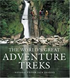 The World's Great Adventure Treks