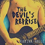 The Devil's Reprise | Karina Halle