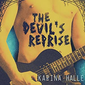 The Devil's Reprise | [Karina Halle]