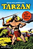 Tarzan Archives: The Jesse Marsh Years Volume 2