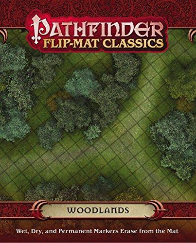 woodlands-pathfinder-flip-mat-classics