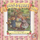 Holly Pond Hill: The Hugs and Kisses Contest