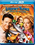 Looney Tunes Back in Action (Bilingua...