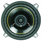 "Kicker DS525 5-1/4"" Coaxial Speakers 140 watts peak"
