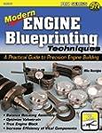 Modern Engine Blueprinting Techniques...