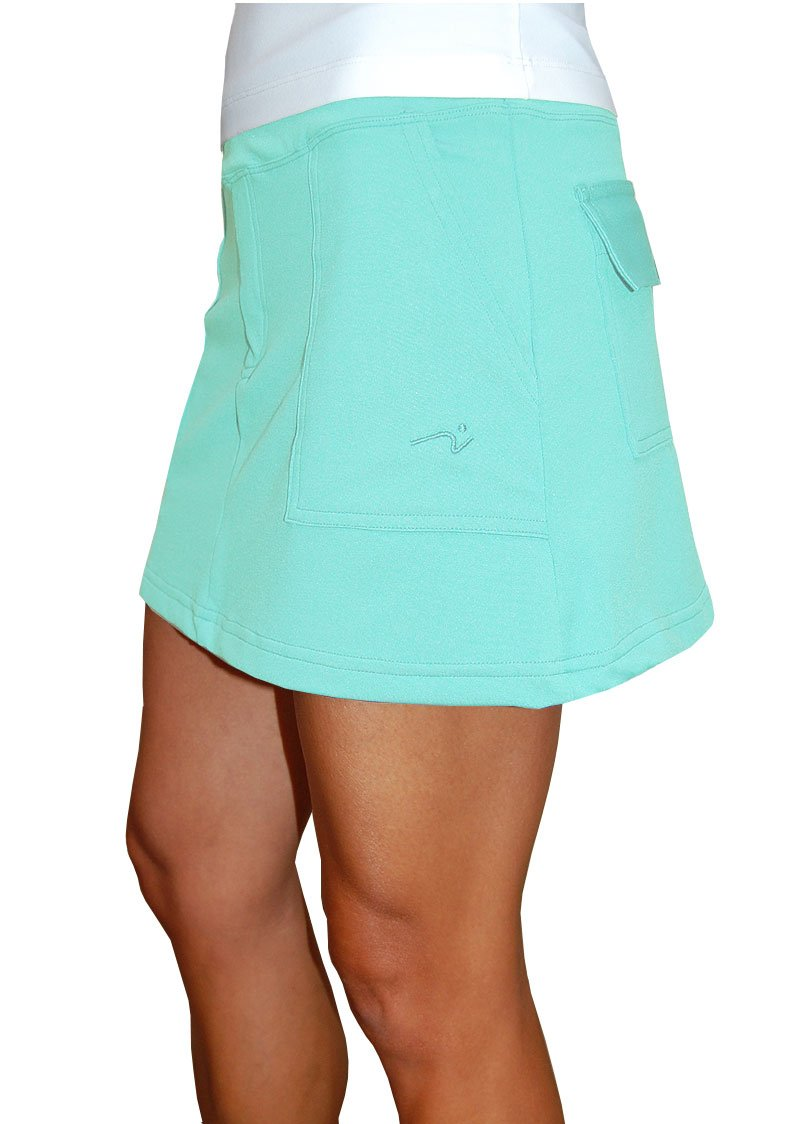 Luxury The Wilson Specialist 125 Pleated Womens Tennis Skirt Is The Best Way To Do So This Skirt Features A NanoWIK Moisture Movement Technology For Ultimate Comfort And Wilson Signature Ballpocket Allowing You To Remove The Ball