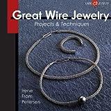 Great Wire Jewelry (Lark Jewelry)