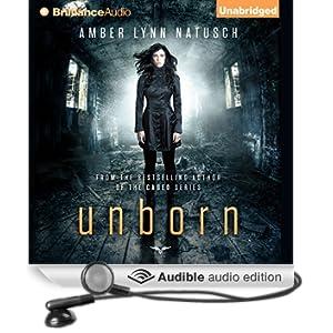 Unborn: Unborn, Book 1 (Unabridged)