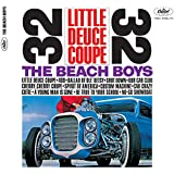 Little Deuce Coupe (Mono & Stereo Remasters)