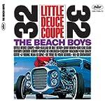 Little Deuce Coupe (Mono & Stereo Rem...