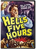 Hell's Five Hours [Import]