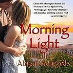 Morning Light | Abigail Reynolds