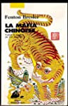 MAFIA CHINOISE (LA)
