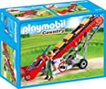 PLAYMOBIL 6132 - Mobiles F�rderband