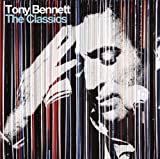 Classics Tony Bennett