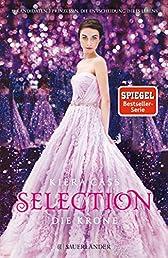 Selection 5: Die Krone