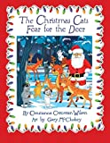img - for The Christmas Cats Fear for the Deer (Volume 4) book / textbook / text book