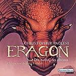 Eragon 2: Der Auftrag des Ältesten | Christopher Paolini