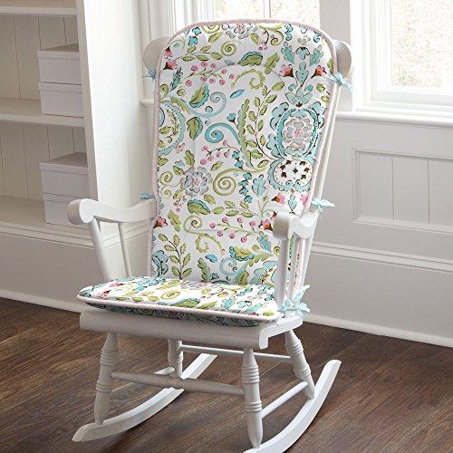 Love Chair 8293