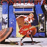 "She's So Unusualvon ""Cyndi Lauper"""