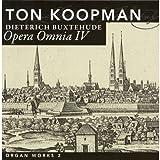 Opera Omnia IV
