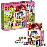 Lego Duplo 10505 Legoville Family House