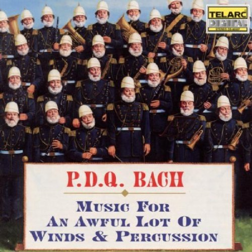 music-for-an-awful-lot-of-winds-and-percussion