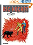 Ric Hochet 02  Int�grale