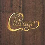 Chicago V by Chicago (2002-08-20)