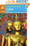 The Rough Guide to Laos (Rough Guide...
