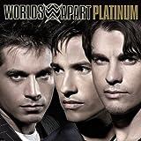 Best Of Worlds Apart 2007