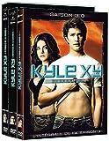 Image de Kyle Xy - Intégrale Reconstituée - Saisons 1 à 3