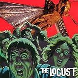 The Locust [Vinyl]