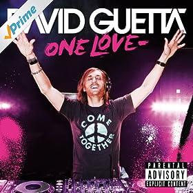 Revolver (Madonna Vs. David Guetta Feat. Lil' Wayne) (One Love Remix)
