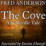 The Cove: Belleville Tales | Fred Anderson