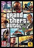 GTA V - Best Reviews Guide