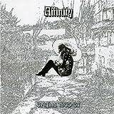 Songtexte von Affinity - Origins 1965-67