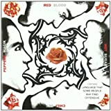 Red Hot Chili Peppers Blood Sugar Sex Magik [U.S. Version]